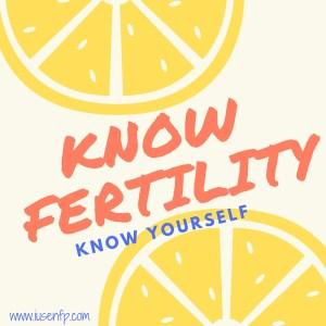 Know-fertility